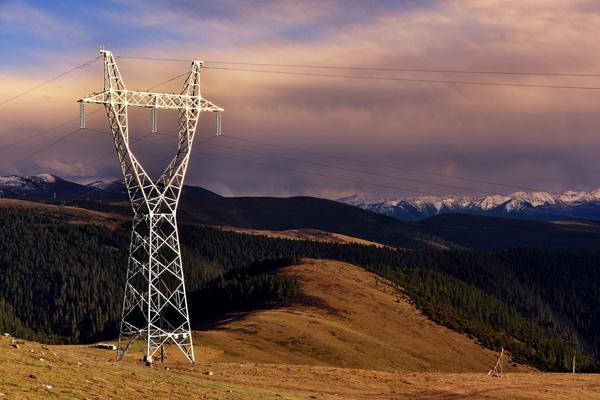 国家电网发布2020年重点工作任务